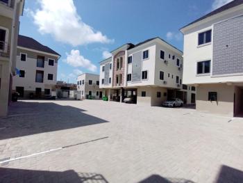 Luxury Built and Beautifully Finished 2 Bedroom Apartment, Ikota Villa Estate, Lekki, Lagos, House for Sale