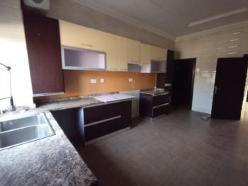 Contemporary Built 4 Bedroom Duplex with a Room Boys Quarter, Ikota, Lekki, Lagos, Semi-detached Bungalow for Rent