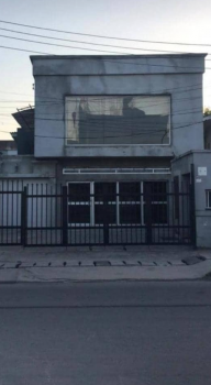 Commercial Storey Building, Off Awolowo Road, Ikoyi, Lagos, Office Space for Rent