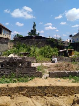 600sqm Bareland, Off Agboyi Road, Alapere, Ketu, Lagos, Residential Land for Sale