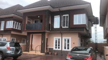Fully Detached Estate Duplex, New Owerri, Owerri Municipal, Imo, Detached Bungalow for Sale