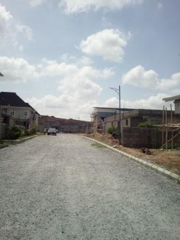 500 Sqm Estate Plot, Lugbe District, Abuja, Residential Land for Sale