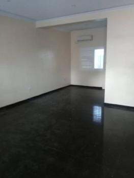 Lovely Superb and Very Neat 2 Bedroom Plus Bq, Phase 1, Osborne, Ikoyi, Lagos, Flat for Rent
