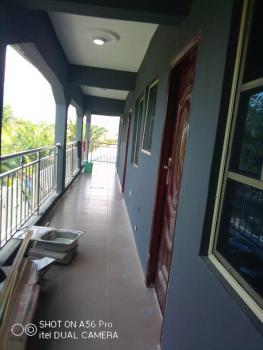 Executive Room and Parlour, Onosa Road, Onosa, Ibeju Lekki, Lagos, Mini Flat for Rent