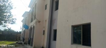 Extra Large 3 Bedroom, Gra, Oluwa, Abijo, Lekki, Lagos, Terraced Bungalow for Rent