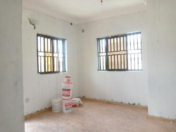 a Nice Room and Parlour, Very Close to Skymall, Sangotedo, Ajah, Lagos, Mini Flat for Rent
