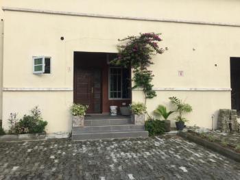 3 Bedroom Bungalow in a Gated Estate, Meridian Park Estate Awoyaya, Ajah, Lagos, Detached Bungalow for Sale