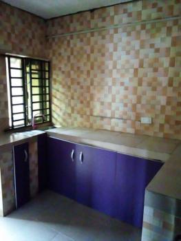 Beautiful 2 Bedroom Flat, Afijalo, Mafoluku, Oshodi, Lagos, Flat for Rent