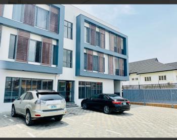 Fully Furnished 3 Bedroom Flat, Lekki Phase 1, Lekki, Lagos, Flat for Sale