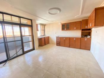 4 Bedroom Terraced Duplex, Oniru, Victoria Island (vi), Lagos, Terraced Duplex for Rent