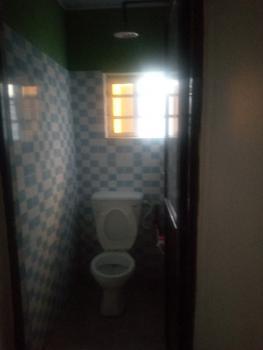 Nice 2 Bedroom Flat, Atunise Avenue, Olowora, Magodo, Lagos, Flat for Rent