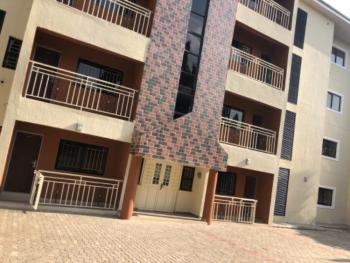 2-bedroom Available, Utako, Abuja, Flat for Rent