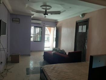 One Bedroom Apartment, Jakande, Lekki, Lagos, Mini Flat for Rent