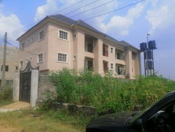 2 Storey Building, Irette, Owerri Municipal, Imo, Block of Flats for Sale