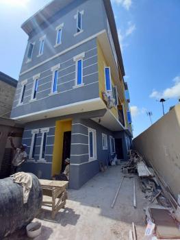 Newly Built Miniflat, Yaba, Lagos, Flat for Rent