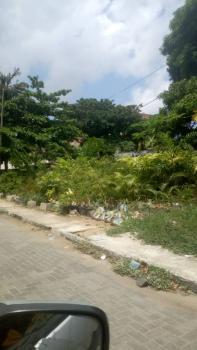 Plot Measuring 1500sqms, 533sqms, 600sqms, 2000sqms, Macgregor Road, Ikoyi, Lagos, Mixed-use Land for Sale