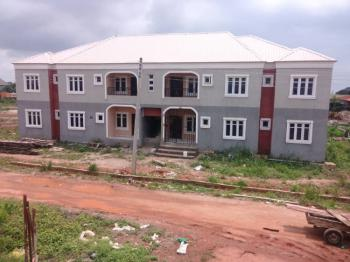 3 Bedroom Flat, Isolo, Lagos, Flat for Sale