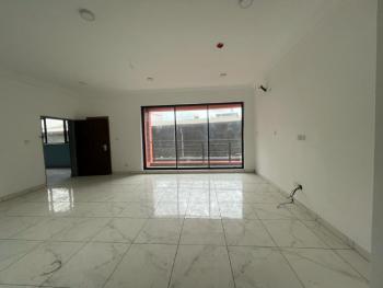 3 Bedroom Apartment with Bq, Victoria Island (vi), Lagos, Flat for Rent