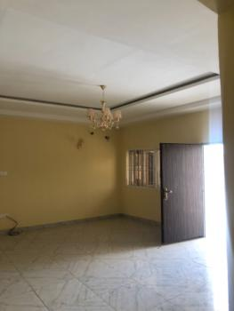 Brand New 3 Bedroom Flat with Boys Quarter, Jahi, Abuja, Flat for Rent