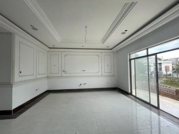 4 Bedroom Pent House with Bq, Off Adeola Odeku, Victoria Island (vi), Lagos, Flat for Sale