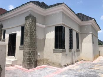 Luxury 3 Bedroom Fully Detached Bungalow and a Bq, Thomas Estate, Ajah, Lagos, Detached Bungalow for Sale