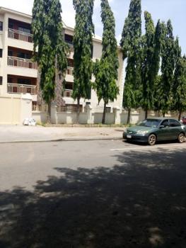 8 Units of 2 Bedroom Flat, Utako, Abuja, Flat for Rent