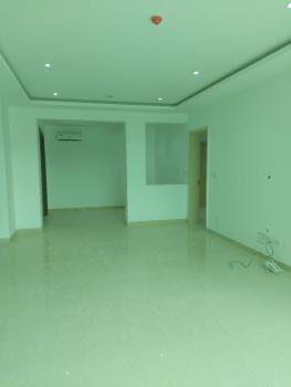 Luxury 3 Bedroom Apartment with Excellent Facilities, Ikoyi, Lagos, Flat for Rent