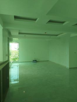Brand New 4 Bedroom Penthouse, Ikoyi, Lagos, Flat for Sale