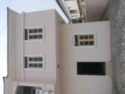 Semi-detached Duplex for Sale