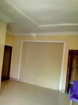 a Newly Built Luxury Room Self Contain with Pop (3 Available), Salvation Estate, Badore, Ajah, Lagos, Self Contained (single Rooms) for Rent
