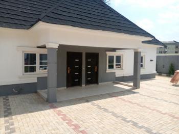 Brand-new 2 Bedroom Flat, Extension, Dawaki, Gwarinpa, Abuja, House for Rent