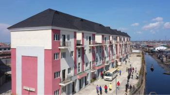 2 Bedroom Apartment, Yaba, Lagos, Flat / Apartment for Sale