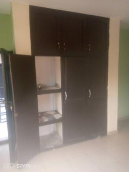 Decent and Spacious 3 Bedroom Flat, Off Augosco, Surulere, Lagos, Flat for Rent
