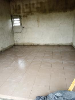 Newly Built Shop, Lekki-epe, Onosa, Ibeju Lekki, Lagos, Shop for Rent