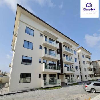 Serviced 2 Bedroom Apartments, Ikate Elegushi, Lekki, Lagos, Flat / Apartment for Sale