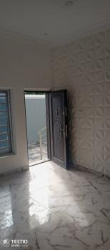 Brand New and Well Finished 1 Bedroom Flat Available, Mobil Road, Ilaje, Ajah, Lagos, Mini Flat for Rent