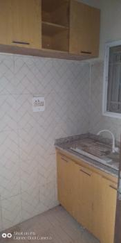 Beautifully Finished One Bedroom with Two Toilets, Ipent 7 Estate, Gwarinpa, Abuja, Mini Flat for Rent