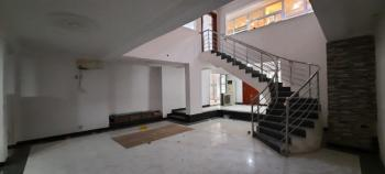 Attractive 135sqm Space Ideal for a Supermarket in a Mall, Lekki Phase 1, Lekki, Lagos, Shop for Rent