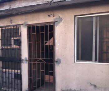Miniflat, Off Ayo Alabi Oke Ira, Ogba, Ikeja, Lagos, Mini Flat for Rent