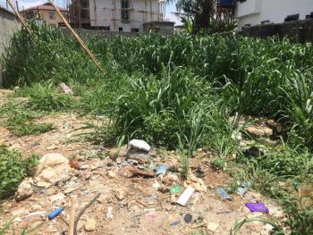 425sqm of Bare Land, Gra, Ikeja, Lagos, Residential Land for Sale
