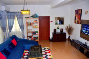 4 Bedroom Luxury Furnished Apartment, Oniru, Victoria Island (vi), Lagos, Terraced Duplex Short Let