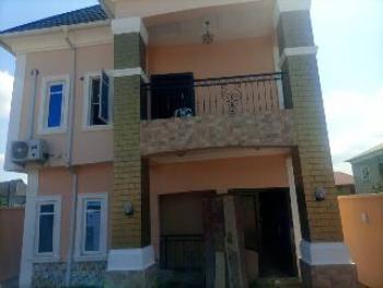 Very Spacious and Tastefully Finished Luxury Mini Flat, Weigh Bridge, Kosofe, Lagos, Mini Flat for Rent