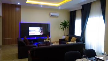 3 Bedroom Luxuriously Furnished Apartment, Marwa, Lekki Phase 1, Lekki, Lagos, Flat / Apartment Short Let