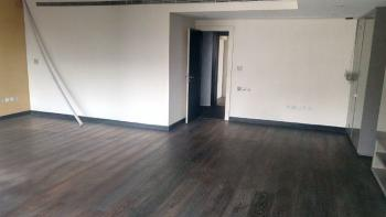 Very Spacious 4 Bedroom Apartment, Lawson Avenue, Ikoyi, Lagos, House for Rent