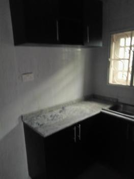Newly Built Self Contained, Supa Cell Estate Behind Apo Primary School, Apo, Abuja, Self Contained (single Rooms) for Rent