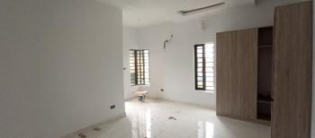 4 Bedroom Semi-detach Duplex, Gated Estate in Chevron, Lekki, Lagos, Semi-detached Duplex for Sale