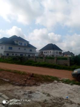 Sharp Residential Land, Diaspora City Layout Avu Port Harcourt Road, Avu, Owerri West, Imo, Residential Land for Sale