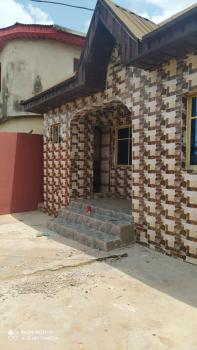 Executive Room and Parlour Self Contain, Igando, Ikotun, Lagos, Mini Flat for Rent
