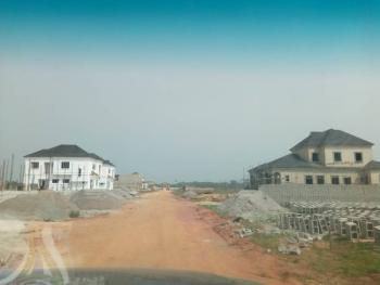 Bare Land 600sqm, Off Eleko Beach Road, Amen Estate Phase 2, Ibeju Lekki, Lagos, Land for Sale