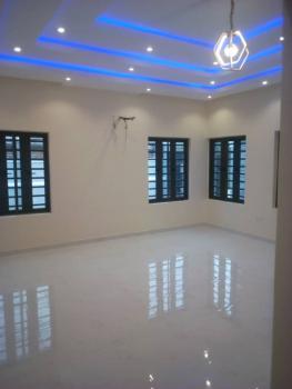 3 Bedroom Bungalow, Abraham Adesanya, Ajah, Lagos, House for Rent
